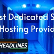 Best Dedicated Hosting Plan 2020 Bharat Headlines
