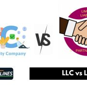 LLC vs LLP Bharat headlines