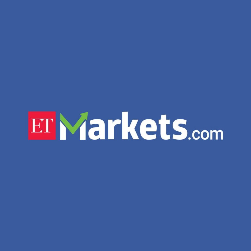 ECONOMIC TIMES MARKET Best Indian trading app