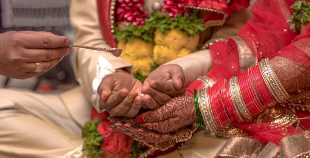 New Marriage Age of Women In India
