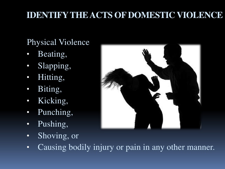 domestic violence act 2005 3 728 Bharat Headlines