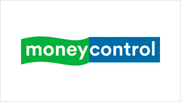 MONEY CONTROL APP  Best Indian trading app