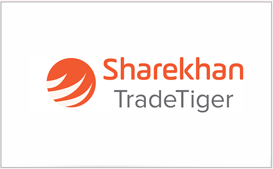 SHAREKHAN TRENDING APP Best Indian trading app