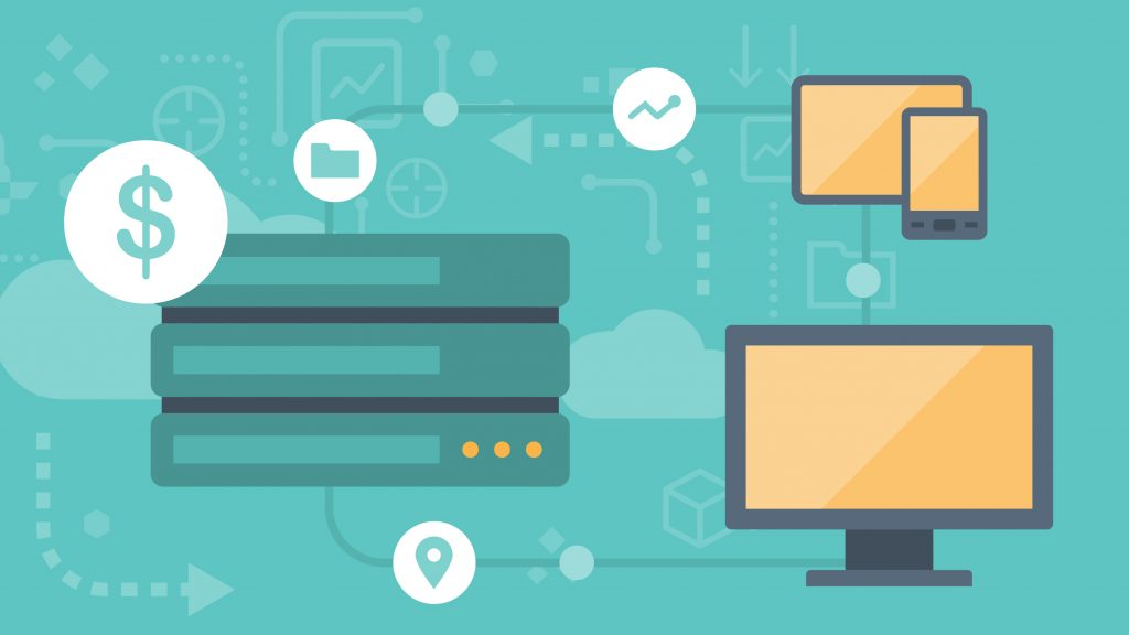 the best cheap web hosting services for 2020 zpcu Bharat Headlines