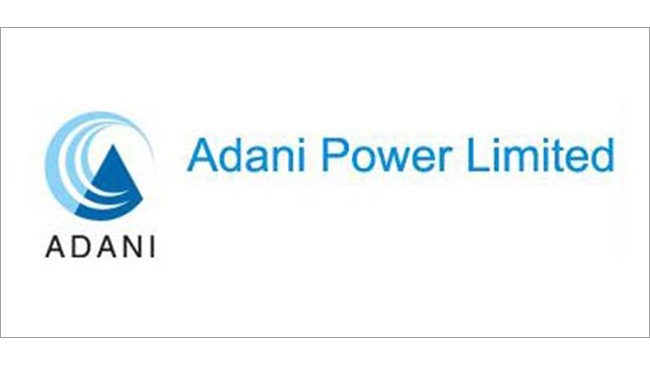 Adani Power Bharat Headlines